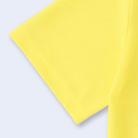 item_detail03