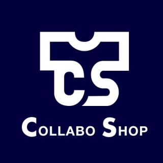 cs_logo