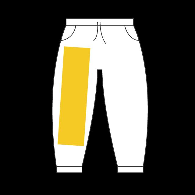 print_pants_01