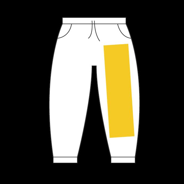 print_pants_02